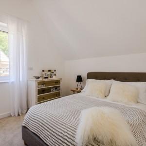 Carowbreck Meadow Bedroom
